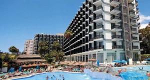 Beverly Park Gran Canaria