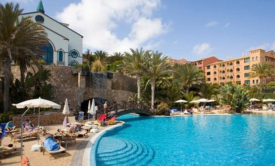 Fuerteventura - R2 Rio Calma