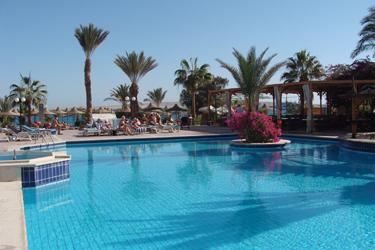 Bella Vista Hurghada