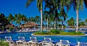 Grand Bahia Principe La Romana - Dominikana