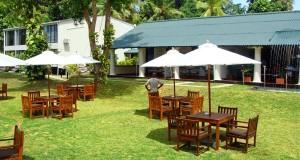 Heritage Weligama - Sri Lanka