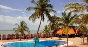 Laico Atlantic - Gambia