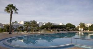 Miramar Djerba Palace
