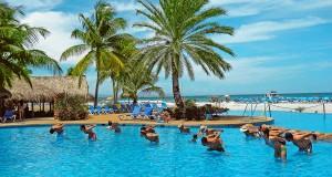 Punta Blanca Ocean Club