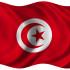 Tunezja - flaga