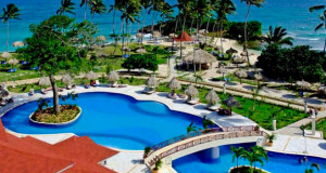 Luxury Bahia Principe Cayo Levantado Don Pablo Collection