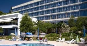 Hotel Grand Orebic