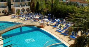 Majestic & Spa - Zakynthos