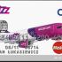 Karta Mastercard Citibank Wizz Air