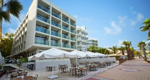 Sol Beach Hotel - Marmaris