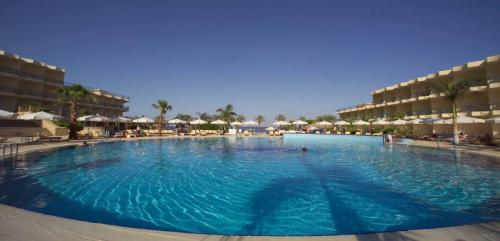 Beach Resort Taba