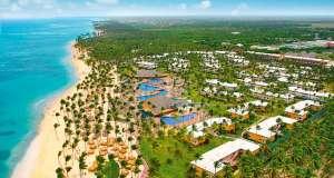 Sirenis Resort Punta Cana