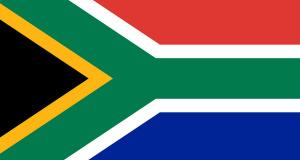 RPA flaga