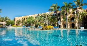 Casa Marina Beach Reef