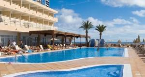 Jandia Resort