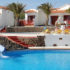 Castillo Beach Bungalows Fuerteventura