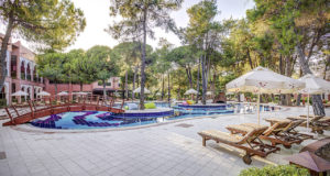 TTH Tui Magic Life Belek