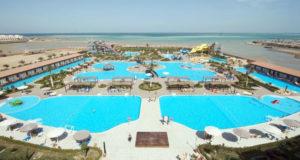 Cesar Palace Aquapark