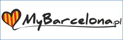 MyBarcelona.pl - wszystko o Barcelonie